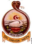 Sri Sarada Math, Bengaluru