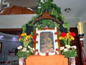 Buddha Poornima