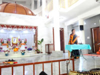Kannada Lecture